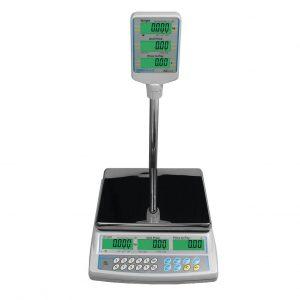 Retail Scales Supplier in Australia