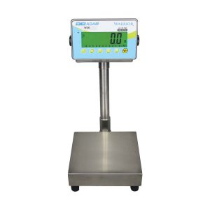 Keep Production at Your Australia Plant Moving with a Reputable Supplier of Platform Scales