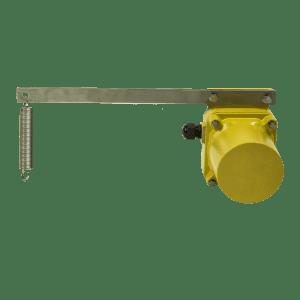 Belt Speed Sensor
