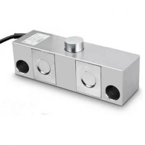 load cell wms