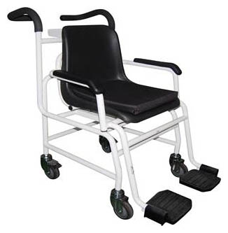 m501 chair scale
