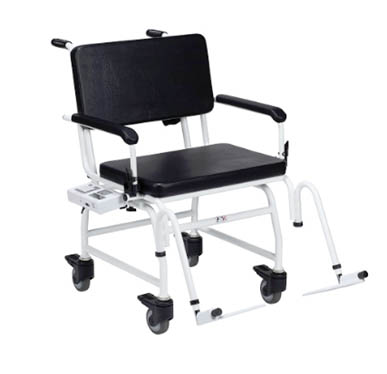 ms5440 chair scale
